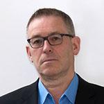 Portrait von Georg Schider – Geschäftsführender Gesellschafter – Schider Sicherheitsfirma