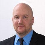 Portrait von Heiko Behrens – Geschäftsführender Gesellschafter – Schider Sicherheitsfirma
